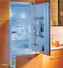 Подключение холодильников город Ковров