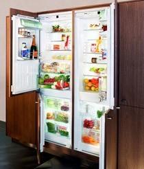 Подключение холодильников в Коврове