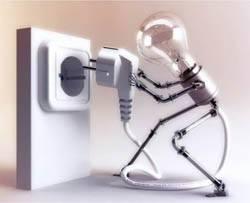 Услуги электрика в Коврове