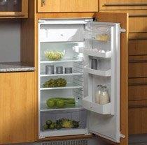 Установка холодильников Коврове. Подключение, установка встраиваемого и встроенного холодильника в г.Ковров